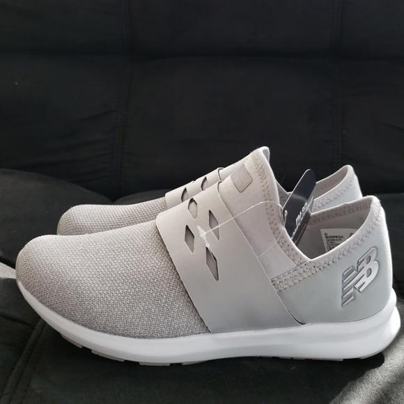 New Balance Shoes   Nb Fuel Core Spark